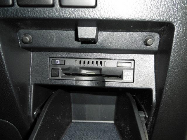 2.5Z Gエディション サンルーフ フルセグ メモリーナビ DVD再生 ミュージックプレイヤー接続可 後席モニター バックカメラ 衝突被害軽減システム ETC ドラレコ 両側電動スライド LEDヘッドランプ 乗車定員7人(17枚目)