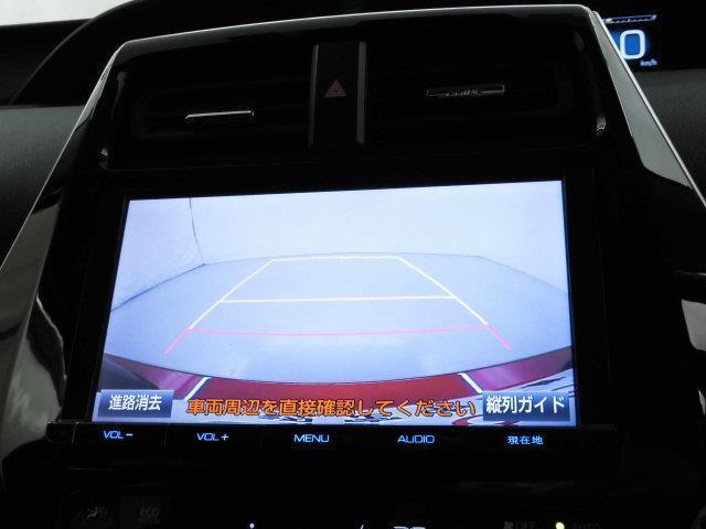 Sツーリングセレクション フルセグ メモリーナビ DVD再生 ミュージックプレイヤー接続可 バックカメラ 衝突被害軽減システム ETC ドラレコ LEDヘッドランプ アイドリングストップ(12枚目)