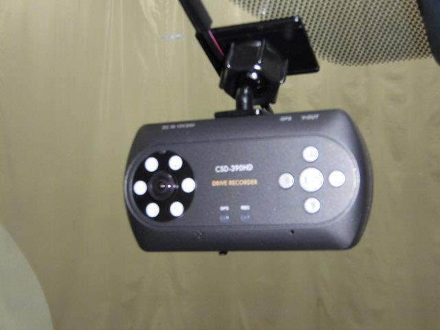 ウェルキャブBタイプ フルセグ メモリーナビ DVD再生 ミュージックプレイヤー接続可 バックカメラ 衝突被害軽減システム ETC ドラレコ LEDヘッドランプ 記録簿 アイドリングストップ(15枚目)
