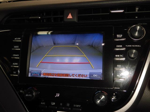 G フルセグ メモリーナビ DVD再生 ミュージックプレイヤー接続可 バックカメラ 衝突被害軽減システム ETC LEDヘッドランプ アイドリングストップ(10枚目)