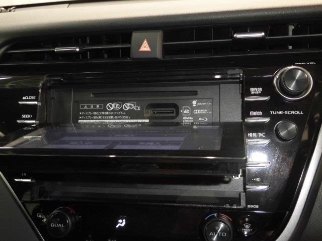 G フルセグ メモリーナビ DVD再生 ミュージックプレイヤー接続可 バックカメラ 衝突被害軽減システム ETC LEDヘッドランプ アイドリングストップ(11枚目)
