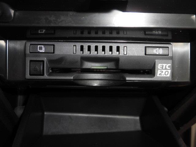 G フルセグ メモリーナビ DVD再生 ミュージックプレイヤー接続可 バックカメラ 衝突被害軽減システム ETC LEDヘッドランプ アイドリングストップ(12枚目)