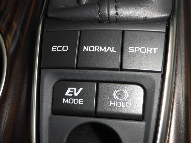 G フルセグ メモリーナビ DVD再生 ミュージックプレイヤー接続可 バックカメラ 衝突被害軽減システム ETC LEDヘッドランプ アイドリングストップ(19枚目)