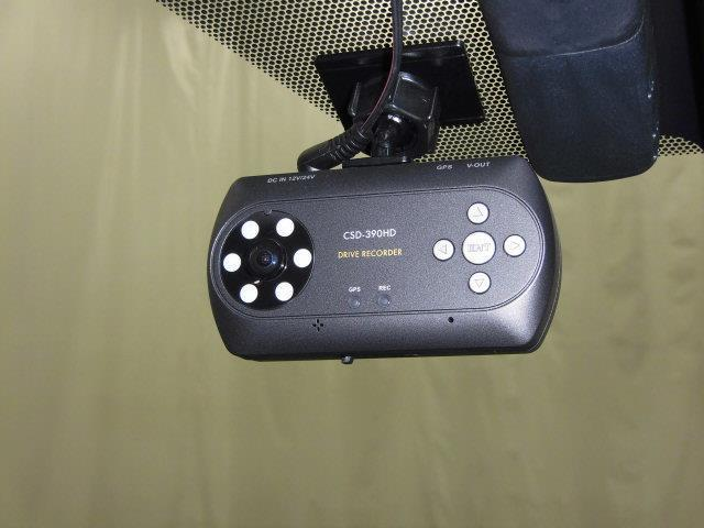A フルセグ メモリーナビ DVD再生 ミュージックプレイヤー接続可 バックカメラ 衝突被害軽減システム ETC ドラレコ LEDヘッドランプ 記録簿 アイドリングストップ(14枚目)