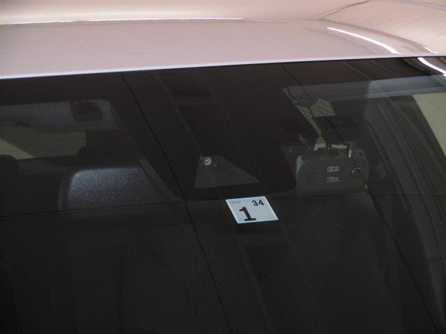 A フルセグ メモリーナビ DVD再生 ミュージックプレイヤー接続可 バックカメラ 衝突被害軽減システム ETC ドラレコ LEDヘッドランプ 記録簿 アイドリングストップ(16枚目)