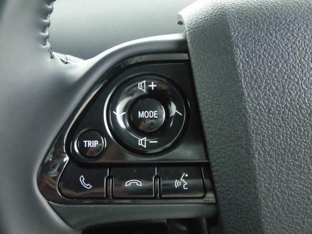 A フルセグ メモリーナビ DVD再生 ミュージックプレイヤー接続可 バックカメラ 衝突被害軽減システム ETC ドラレコ LEDヘッドランプ 記録簿 アイドリングストップ(19枚目)