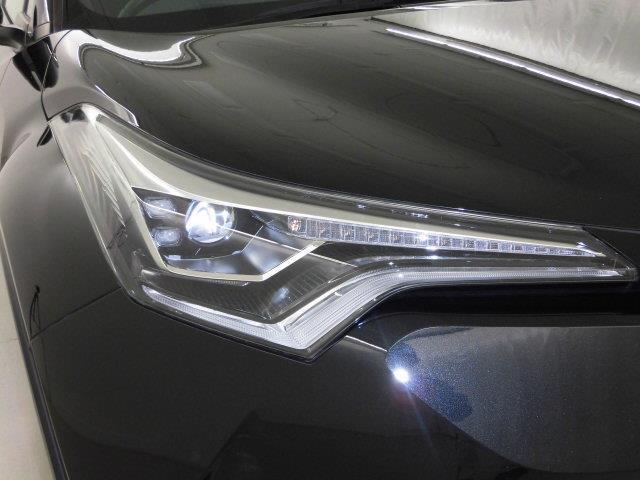 S-T LEDパッケージ 4WD ワンセグ メモリーナビ ミュージックプレイヤー接続可 バックカメラ 衝突被害軽減システム ETC LEDヘッドランプ(6枚目)