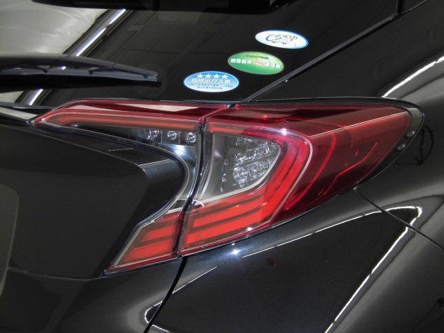S-T LEDパッケージ 4WD ワンセグ メモリーナビ ミュージックプレイヤー接続可 バックカメラ 衝突被害軽減システム ETC LEDヘッドランプ(8枚目)