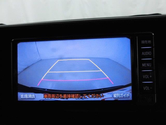 S-T LEDパッケージ 4WD ワンセグ メモリーナビ ミュージックプレイヤー接続可 バックカメラ 衝突被害軽減システム ETC LEDヘッドランプ(11枚目)