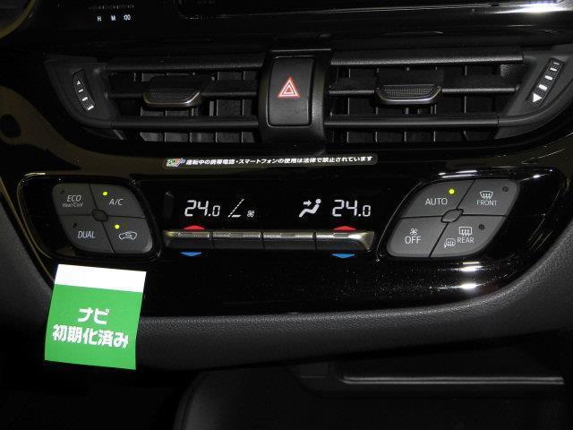 S-T LEDパッケージ 4WD ワンセグ メモリーナビ ミュージックプレイヤー接続可 バックカメラ 衝突被害軽減システム ETC LEDヘッドランプ(14枚目)
