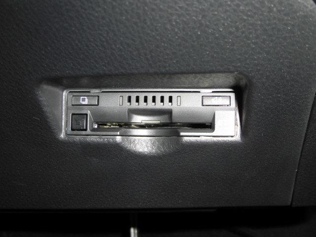 S-T LEDパッケージ 4WD ワンセグ メモリーナビ ミュージックプレイヤー接続可 バックカメラ 衝突被害軽減システム ETC LEDヘッドランプ(15枚目)