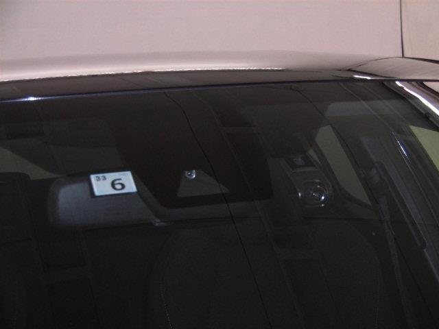 S-T LEDパッケージ 4WD ワンセグ メモリーナビ ミュージックプレイヤー接続可 バックカメラ 衝突被害軽減システム ETC LEDヘッドランプ(16枚目)