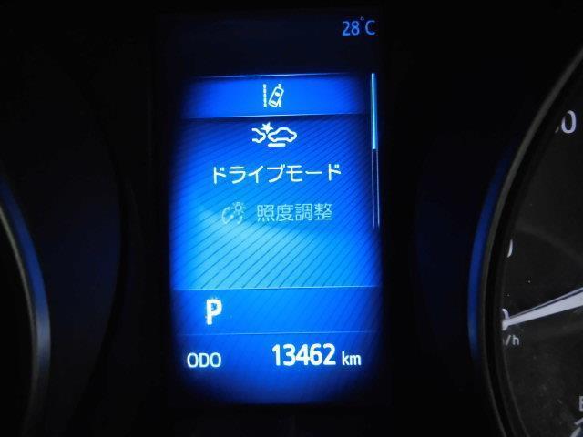 S-T LEDパッケージ 4WD ワンセグ メモリーナビ ミュージックプレイヤー接続可 バックカメラ 衝突被害軽減システム ETC LEDヘッドランプ(17枚目)