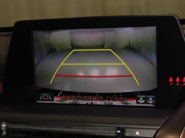 RS サンルーフ フルセグ メモリーナビ DVD再生 ミュージックプレイヤー接続可 バックカメラ 衝突被害軽減システム ETC LEDヘッドランプ フルエアロ アイドリングストップ(10枚目)