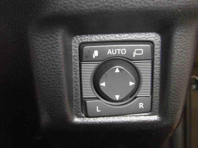 RS サンルーフ フルセグ メモリーナビ DVD再生 ミュージックプレイヤー接続可 バックカメラ 衝突被害軽減システム ETC LEDヘッドランプ フルエアロ アイドリングストップ(14枚目)