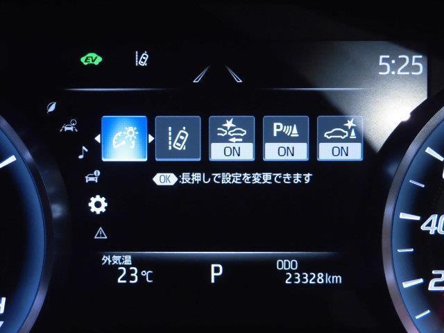 RS サンルーフ フルセグ メモリーナビ DVD再生 ミュージックプレイヤー接続可 バックカメラ 衝突被害軽減システム ETC LEDヘッドランプ フルエアロ アイドリングストップ(20枚目)