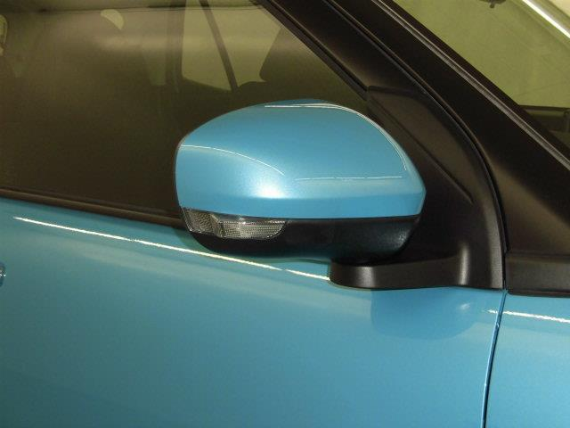 G フルセグ メモリーナビ ミュージックプレイヤー接続可 バックカメラ 衝突被害軽減システム ETC ドラレコ LEDヘッドランプ アイドリングストップ(7枚目)