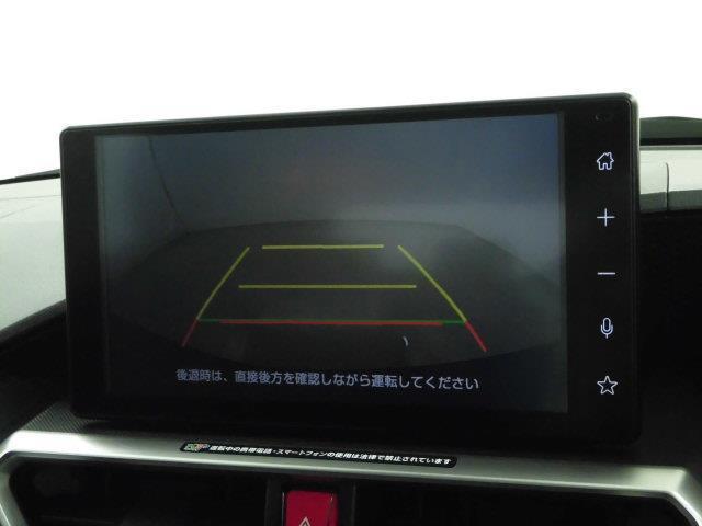 G フルセグ メモリーナビ ミュージックプレイヤー接続可 バックカメラ 衝突被害軽減システム ETC ドラレコ LEDヘッドランプ アイドリングストップ(11枚目)