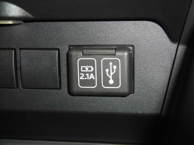 G フルセグ メモリーナビ ミュージックプレイヤー接続可 バックカメラ 衝突被害軽減システム ETC ドラレコ LEDヘッドランプ アイドリングストップ(13枚目)
