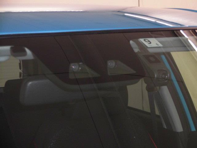 G フルセグ メモリーナビ ミュージックプレイヤー接続可 バックカメラ 衝突被害軽減システム ETC ドラレコ LEDヘッドランプ アイドリングストップ(16枚目)