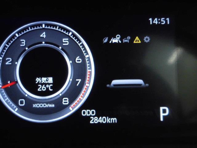 G フルセグ メモリーナビ ミュージックプレイヤー接続可 バックカメラ 衝突被害軽減システム ETC ドラレコ LEDヘッドランプ アイドリングストップ(18枚目)