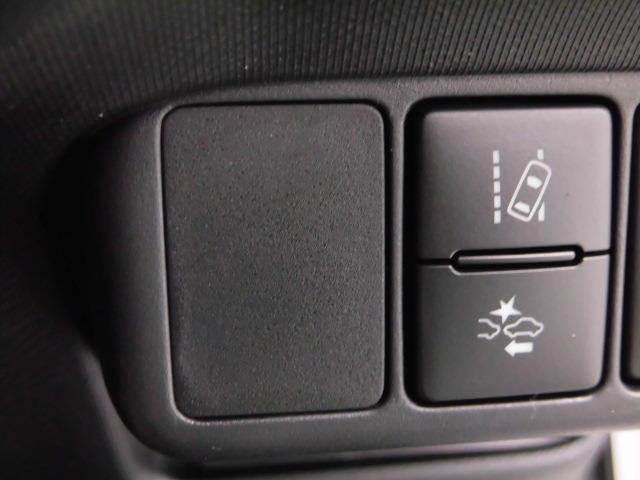 トヨタ アクア SスタイルブラックメモリーナビフルセグETCBカメラLED