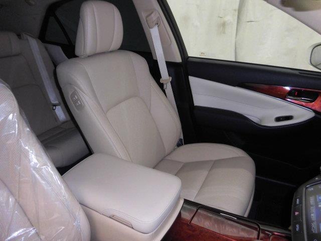 内装はスマイルクリーン&抗菌処理できれいで清潔済みです。是非、現車をお確かめください。