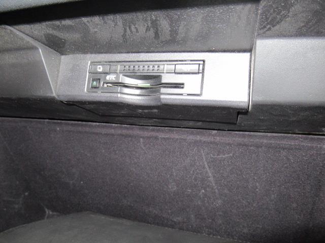 NX300h Iパッケージ 革シート バックカメラ(10枚目)