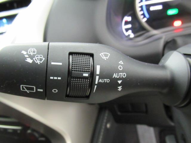 NX300h Iパッケージ 革シート バックカメラ(13枚目)