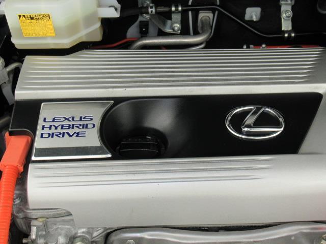 NX300h Iパッケージ 革シート バックカメラ(16枚目)