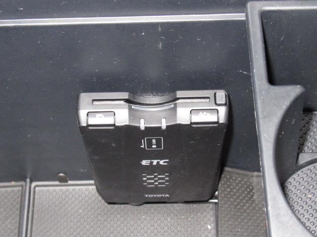 Xi バックカメラ LEDヘッドランプ スマートキー(8枚目)