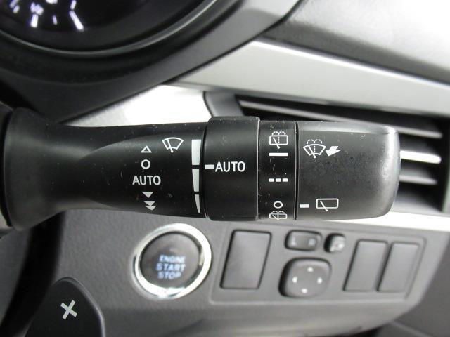 Xi バックカメラ LEDヘッドランプ スマートキー(14枚目)