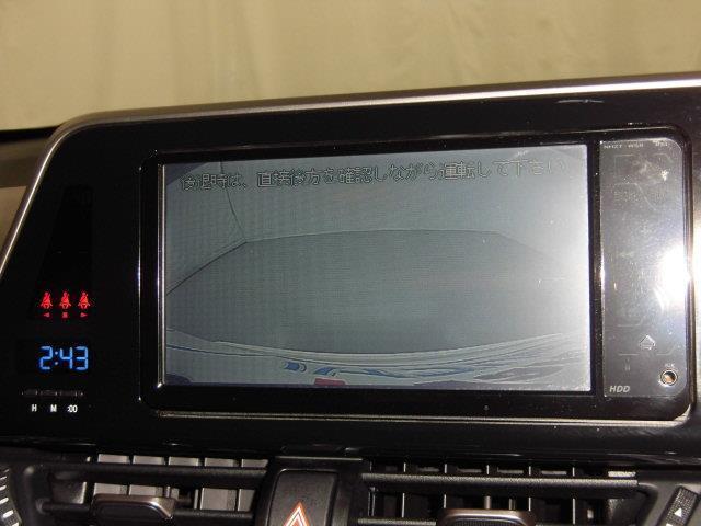 G HDDナビ バックカメラ スマートキー ETC(6枚目)