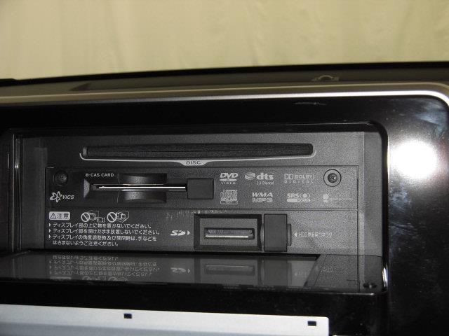 G HDDナビ バックカメラ スマートキー ETC(7枚目)