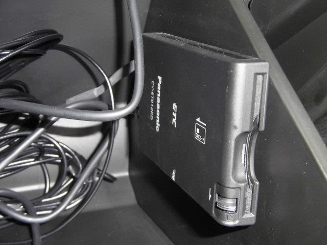 ハイブリッドFX スマートキー ETC 衝突軽減ブレーキ(7枚目)