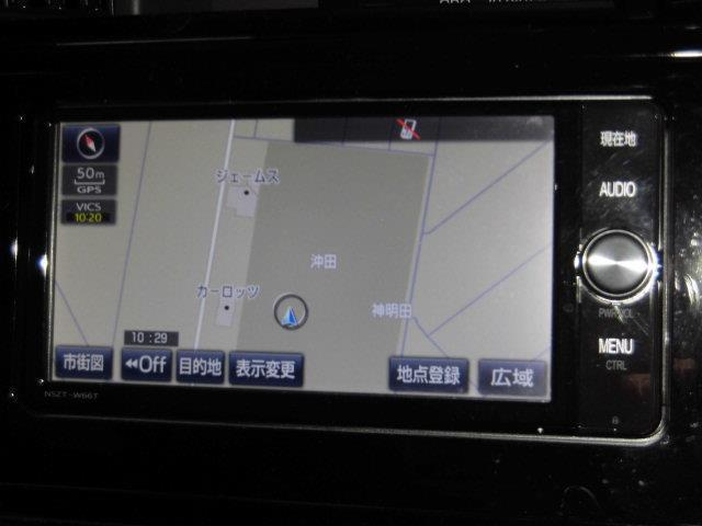 カスタムG-T フルセグ メモリーナビ DVD再生 ミュージックプレイヤー接続可 バックカメラ 衝突被害軽減システム ETC ドラレコ 両側電動スライド LEDヘッドランプ(5枚目)