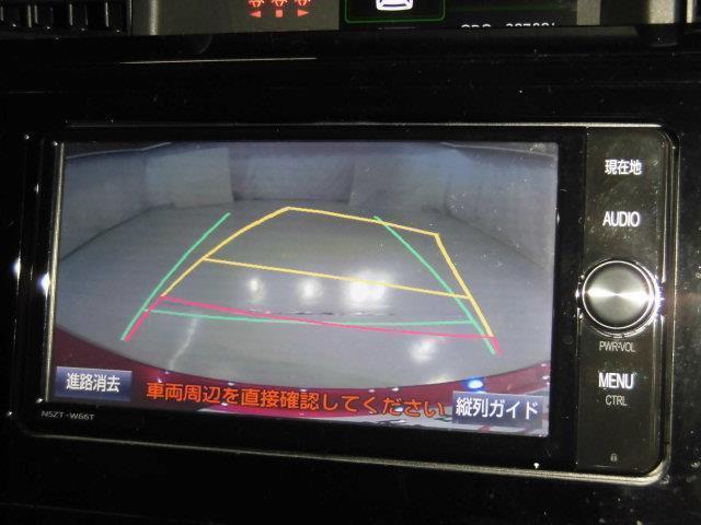 カスタムG-T フルセグ メモリーナビ DVD再生 ミュージックプレイヤー接続可 バックカメラ 衝突被害軽減システム ETC ドラレコ 両側電動スライド LEDヘッドランプ(6枚目)