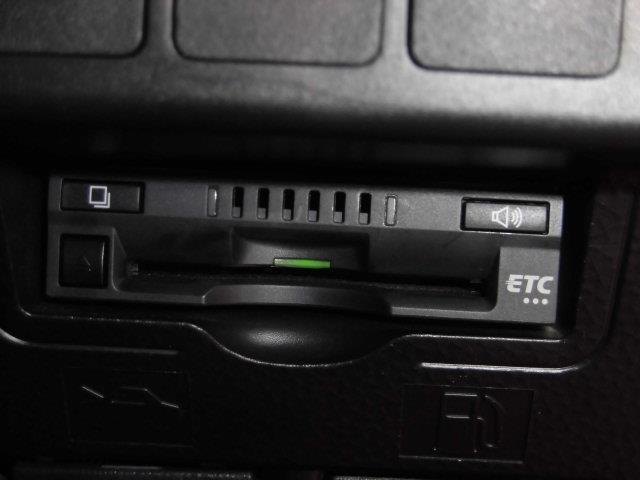カスタムG-T フルセグ メモリーナビ DVD再生 ミュージックプレイヤー接続可 バックカメラ 衝突被害軽減システム ETC ドラレコ 両側電動スライド LEDヘッドランプ(8枚目)