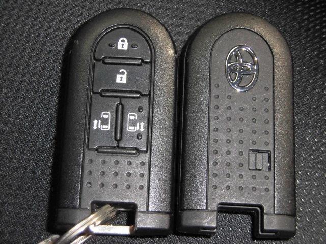 カスタムG-T フルセグ メモリーナビ DVD再生 ミュージックプレイヤー接続可 バックカメラ 衝突被害軽減システム ETC ドラレコ 両側電動スライド LEDヘッドランプ(12枚目)