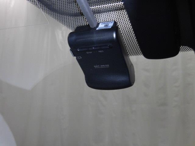 Aツーリングセレクション フルセグ メモリーナビ DVD再生 ミュージックプレイヤー接続可 バックカメラ 衝突被害軽減システム ETC ドラレコ LEDヘッドランプ フルエアロ アイドリングストップ(8枚目)