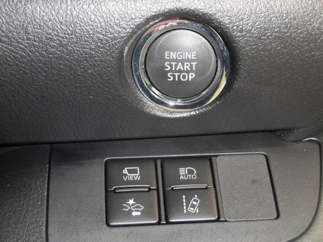 G メモリーナビ ミュージックプレイヤー接続可 バックカメラ 衝突被害軽減システム ETC ドラレコ 両側電動スライド LEDヘッドランプ 乗車定員7人 3列シート 記録簿 アイドリングストップ(9枚目)