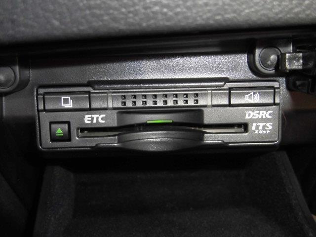 GS300h Fスポーツ 革シート フルセグ メモリーナビ DVD再生 ミュージックプレイヤー接続可 バックカメラ ETC ドラレコ LEDヘッドランプ アイドリングストップ(8枚目)