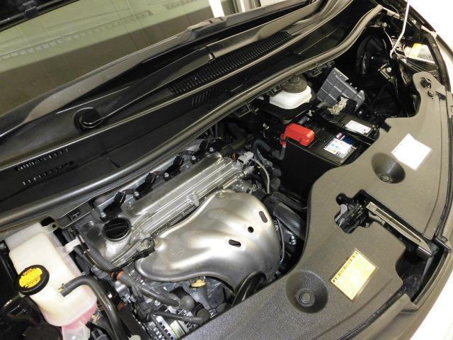 トヨタ アルファード 240S タイプゴールド4WDパワーバックドアクルコン