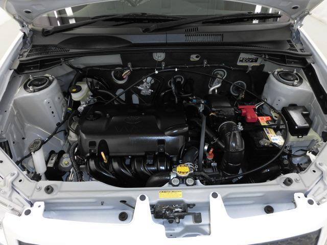トヨタ サクシードバン UL Xパッケージ SDナビ ワンセグ キーレス ETC