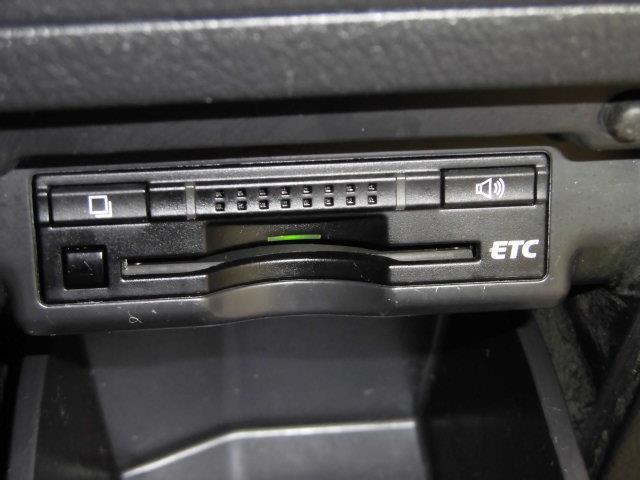 240S タイプゴールド HDD ナビ 両側Pスライド(10枚目)