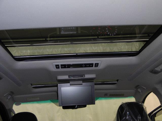240S タイプゴールド HDD ナビ 両側Pスライド(18枚目)
