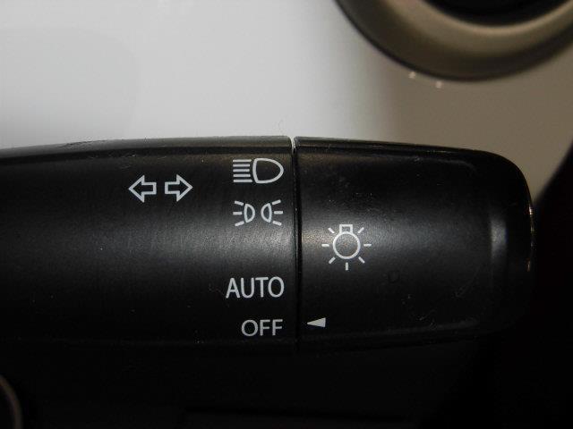 G フルセグ HDDナビ DVD再生 衝突被害軽減システム ETC HIDヘッドライト アイドリングストップ(11枚目)