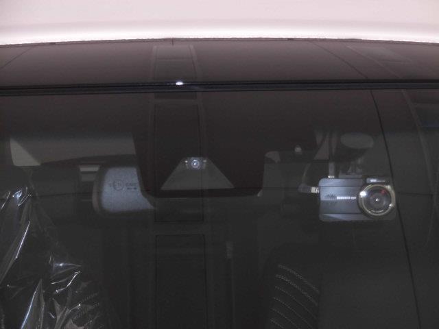 プレミアム メタル アンド レザーパッケージ 革シート フルセグ メモリーナビ DVD再生 ミュージックプレイヤー接続可 バックカメラ 衝突被害軽減システム ドラレコ LEDヘッドランプ アイドリングストップ(9枚目)