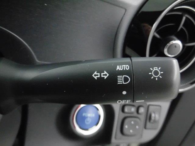 Sスタイルブラック メモリーナビ ミュージックプレイヤー接続可 バックカメラ 衝突被害軽減システム ETC ドラレコ LEDヘッドランプ 記録簿 アイドリングストップ(16枚目)