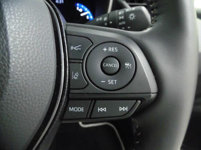 ハイブリッド ダブルバイビー フルセグ メモリーナビ DVD再生 ミュージックプレイヤー接続可 バックカメラ 衝突被害軽減システム ETC LEDヘッドランプ アイドリングストップ(17枚目)